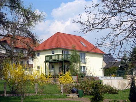 freie wohnungen dresden baar 223 l 246 schner freie architekten behindertenwohnhaus