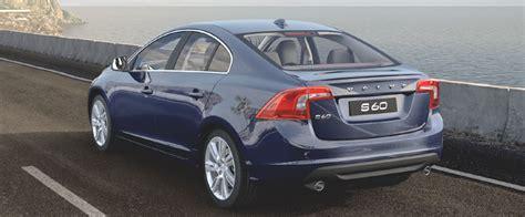 2013 volvo s60 r design specs volvo s60 2013 t4 r design in oman new car prices specs