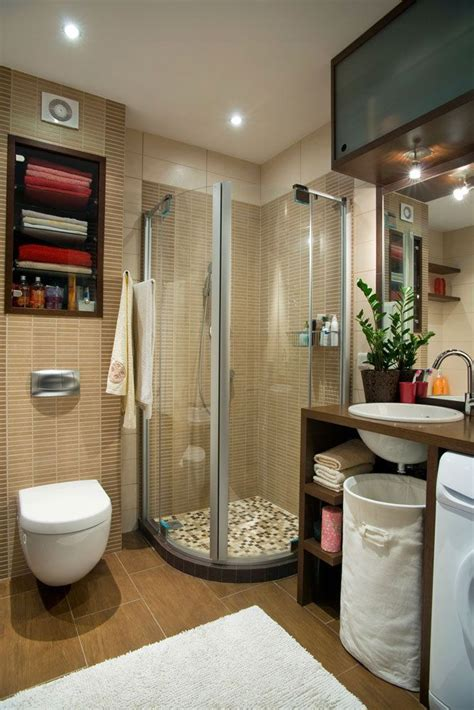 top 25 modern bathroom design exles mostbeautifulthings 17 small bathroom ideas with photos mostbeautifulthings