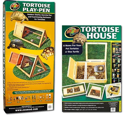 zoo med tortoise house how to build zoo med s outdoor tortoise enclosure