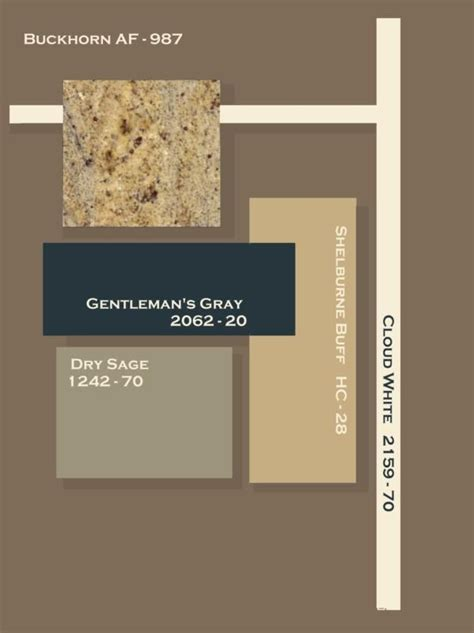 colors that compliment grey attention benjamin moore lovers house color schemes