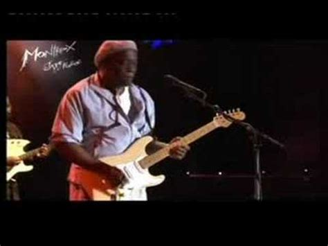 buddy guy mustang sally youtube