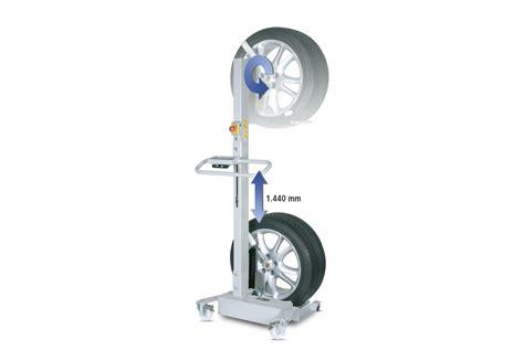 service equipment tyre service equipment butler engineering en