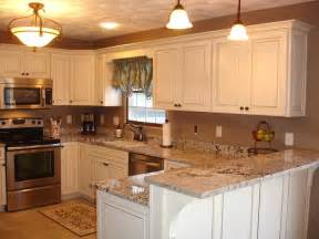 Prices On Kitchen Cabinets Kitchen Cabinets Prices Home Depot Image Mag