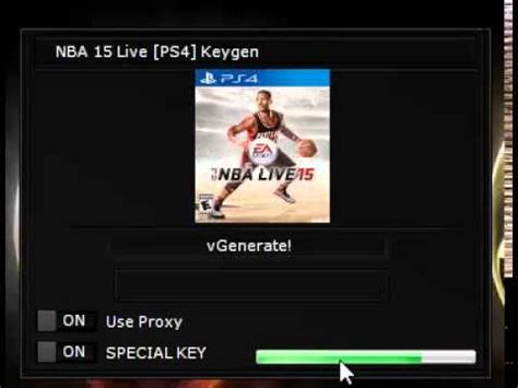 Wach Mba Live On Xfinity On Line by Nba Live 15 Keygen Ps4 Keygen For Nba Live 15