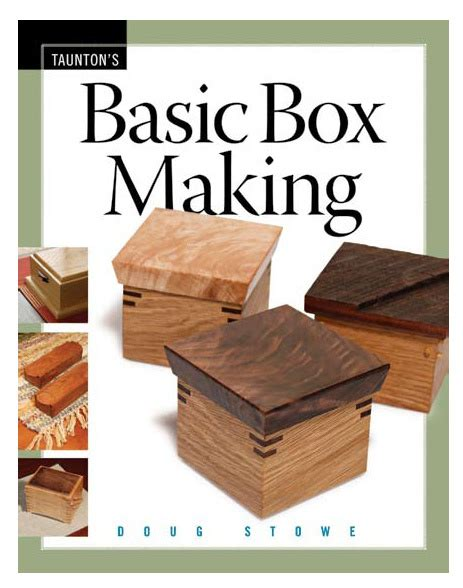 free small woodworking projects how to build diy woodworking blueprints pdf download small