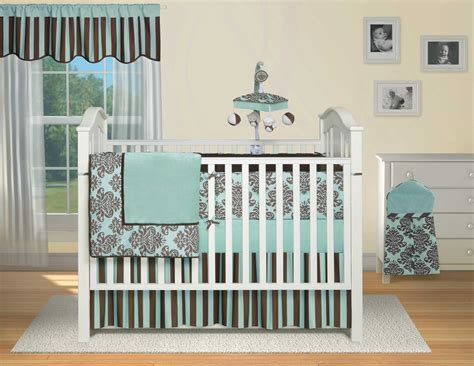 nursery bedding and curtain sets curtains and bedding for nursery curtain menzilperde net