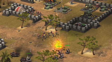 mod game empires and allies review empires allies is a solid strategy mobile game