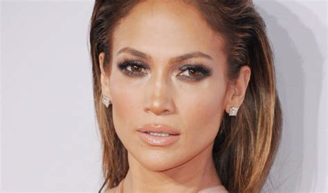 jlo supplements weight loss pills revealed and