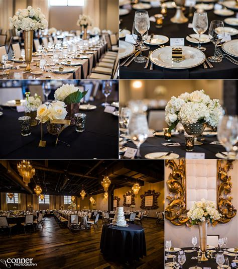 caramel room caramel room at bissingers wedding in st louis mo