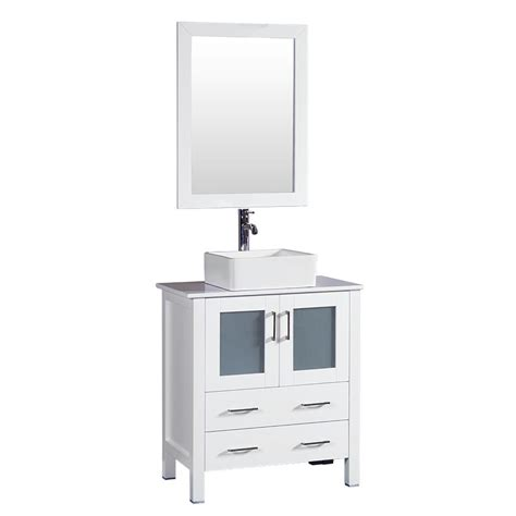 home decorators collection madeline home decorators collection madeline 24 in w bath vanity