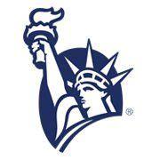 Liberty Mba Reviews by Liberty Insurance Customer Service Representative