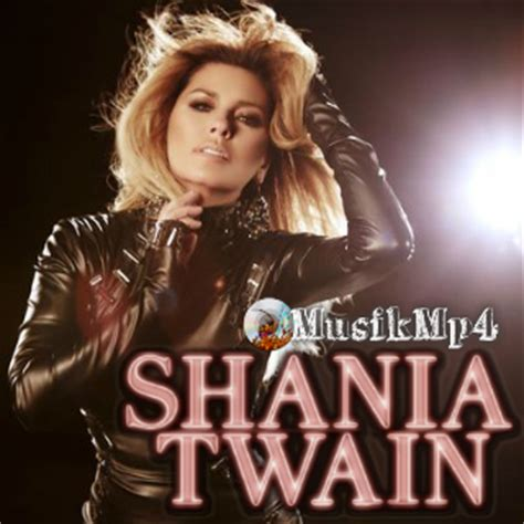 download mp3 from this moment shania twain musik shania twain from this moment on musikmp4