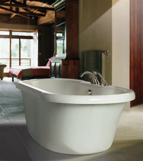 mti bathtub reviews mti melinda 6 bathtub