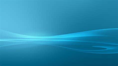imagenes wallpaper azul imagen gratis de un fondo simple en hd