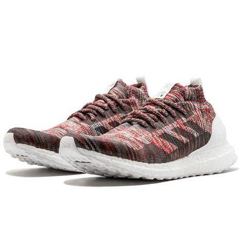 adidas kith the kith x adidas ultra boost id brand concept store