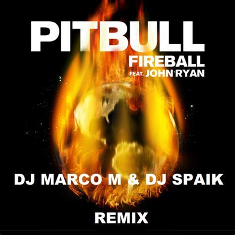 download lagu mp3 dj remix 2016 bursalagu free mp3 download lagu terbaru gratis bursa