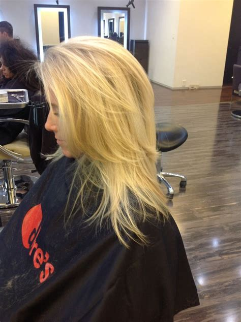 salon that will match your hairstyle in the philippines 45 best beautiful blondes images on pinterest beauty