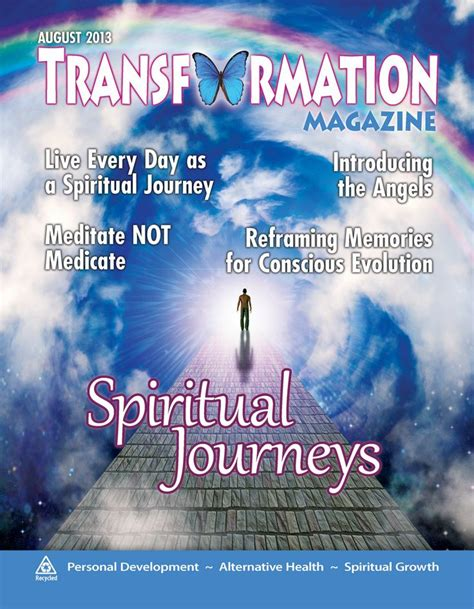 the locked self and other stories a journey into self discovery books pin by transformation services on magazine covers