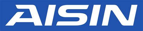 Logo By Logo aisin logos brands and logotypes
