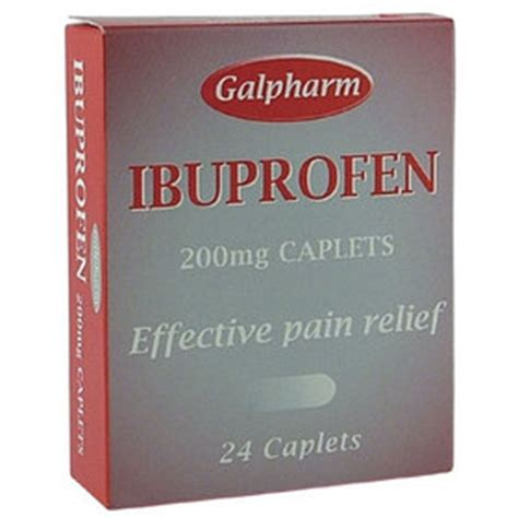 can i give my motrin can i give my baby ibuprofen