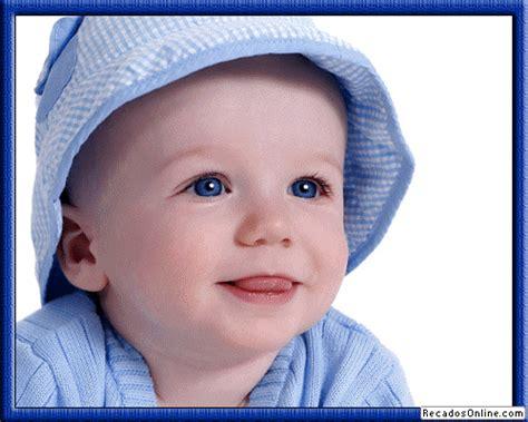 imagenes niños hermosos imagenes bonitas de bebes fotos bonitas imagenes