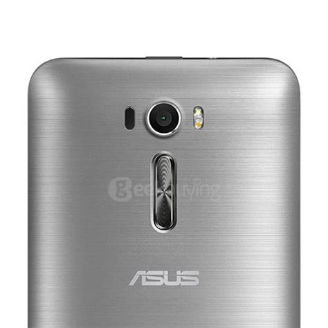 Travel Charger Asus Zenfone 2 Ze550cl 55 Inch Ze550ml Original Oem asus zenfone 2 laser ze601kl 6 0inch 3gb 32gb qualcomm