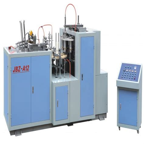 paper crafting machines paper cup machines suppliers