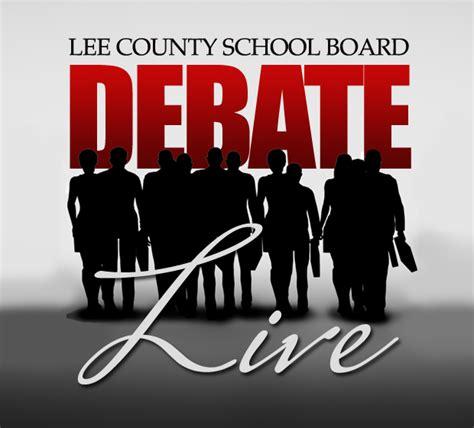 Brevard County Schools Calendar 2016 Brevard County School Calendar Tax Form