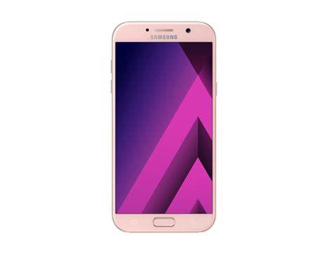 Samsung A720f Sm A720f Ds Sm A720fzidxsp Samsung Sg