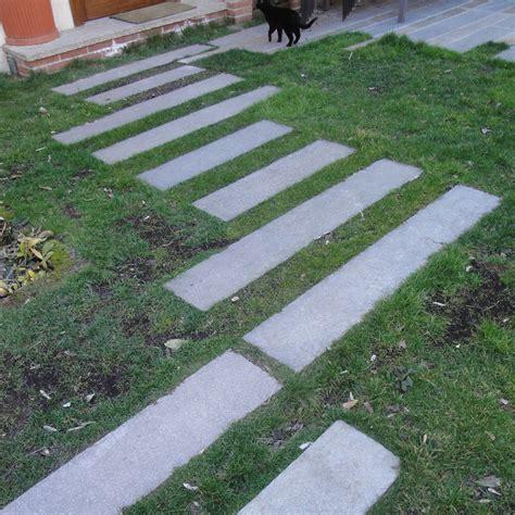 progetto piccolo giardino cool studi di torino progetto giardino with progetto