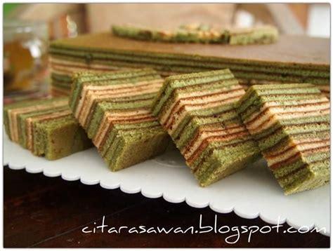 Twining Teh Hijau 1000 images about layered cakes lapis legit lapis surabaya lapis sarawak on