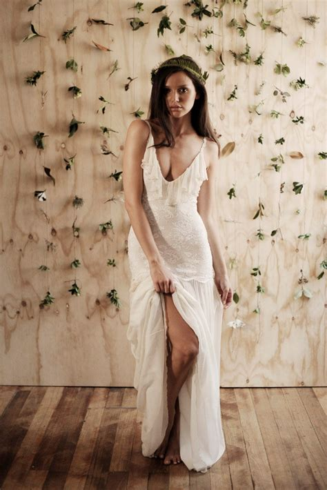 Bust Lace beautiful low back and low bust lace wedding by graceloveslace wedding interest