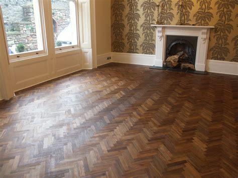 Floors Carpet One by Herringbone Las Hardwoods