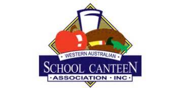 starcap2 western australian school canteen association