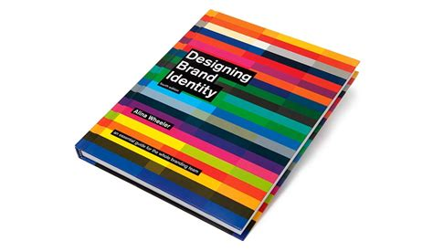 designing brand identity an 1118099206 we are honored to be part of wheeler s book designing brand identity fourth edition