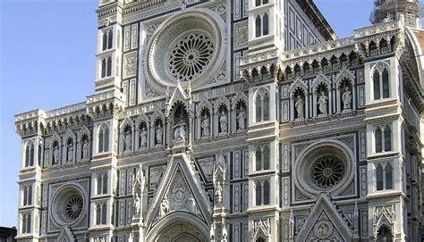 Ingresso Duomo Firenze by Cattedrale Di Santa Fiore Firenze Eventi