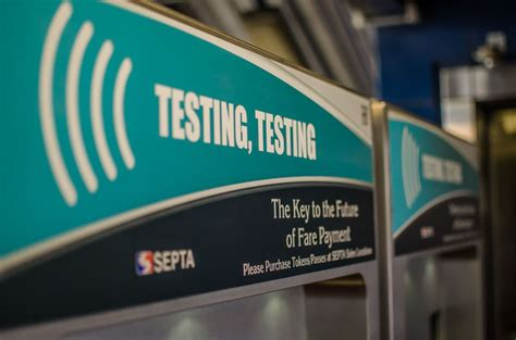 Septa Sales Office by Pa Rep To Host Septa To Help Seniors Get Free Key