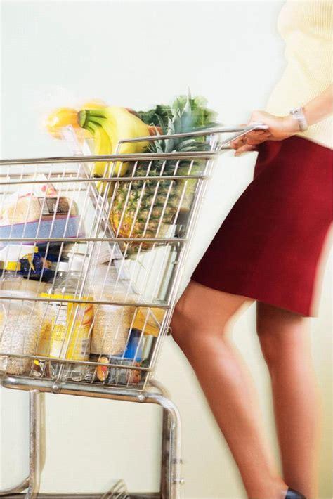 gruppo veneto lavora con noi assunzioni supermercati 2015 come inviare il curriculum