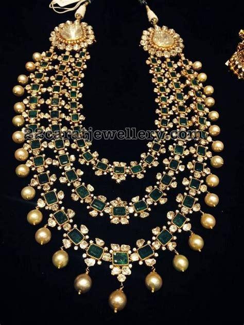 jewelry design ideas 78 ideas about indian jewellery design on