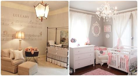 decorar la habitacion bebe 13 habitaciones de beb 233 161 de ensue 241 o muchobaby