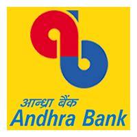 andhra bank andhra bank