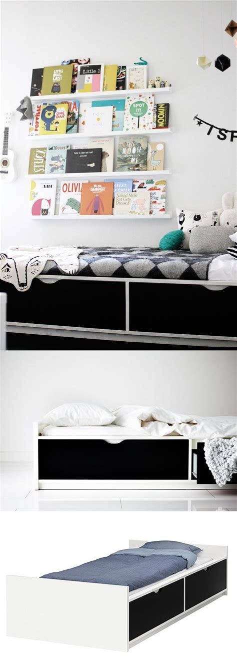 ikea flaxa bed flaxa ikeakidsroom beds ikea flaxa bed kids room leah