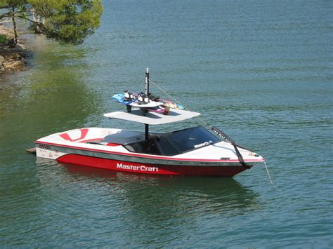 malibu boats vs mastercraft to bimini or not page 8 teamtalk