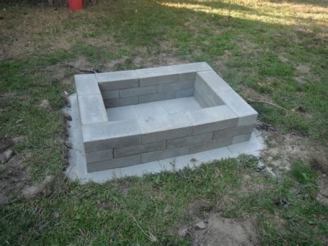 diy pit enclosure simple planter box with home depot diy pavers design