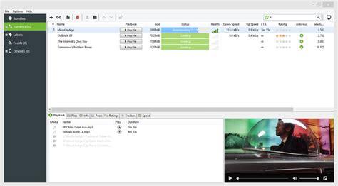 free download full version utorrent software utorrent pro latest version 3 5 0 build 43580 final full