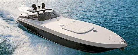 motorboat in hindi itama 75 motor yacht for sale in india marine solutions