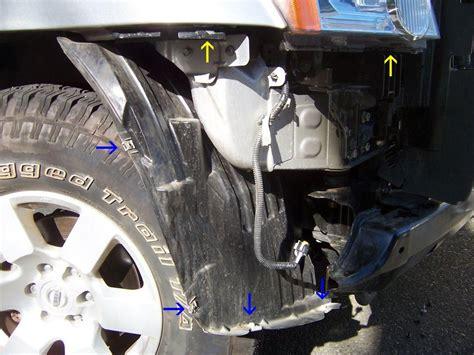 active cabin noise suppression 2000 nissan xterra free book repair manuals service manual 2006 nissan xterra fender remove painted auto body parts revemoto autos post