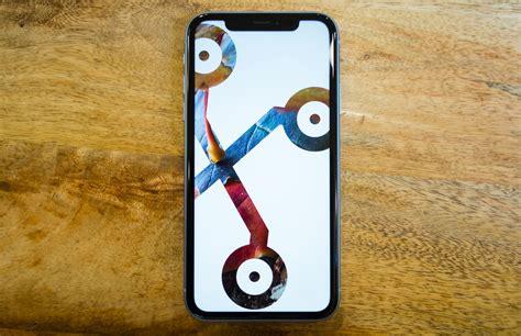 iphone xr de 128 gb por 769 euros huawei p20 pro por 499 euros y xiaomi mi 8 lite por 203 euros