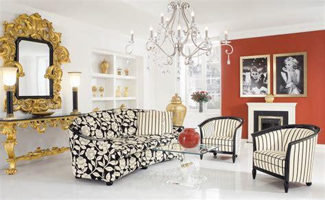 luster für wohnzimmer verlichting industrieel woonkamer